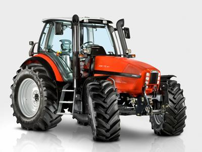 traktor_22_12014.jpg