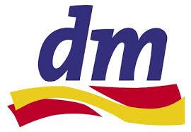 dm_logo.jpg