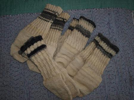 domaća čarapa gay seksi crni seks