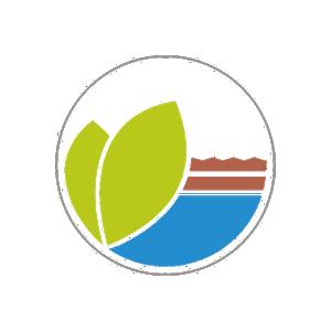 Uprava za stručnu podršku razvoju poljoprivrede i ribarstva
