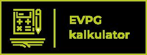 ikona-EVPG