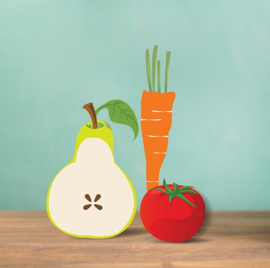 Dobavljači voća