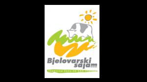 27. Jesenski međunarodni Bjelovarski sajam i 27. državna stočarska izložba, Gudovac